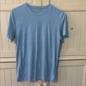 Old Navy Men's T-Shirt